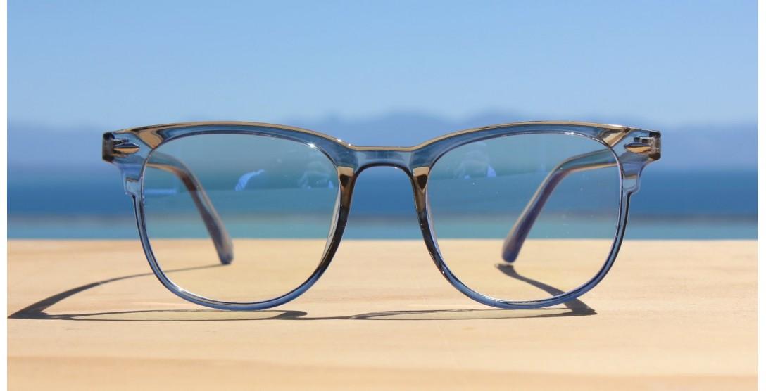 Blue Light Glasses, Blue Light Glasses BL5012
