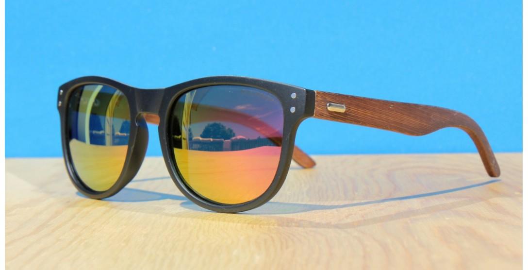 All Sunglasses, Alaska Revo