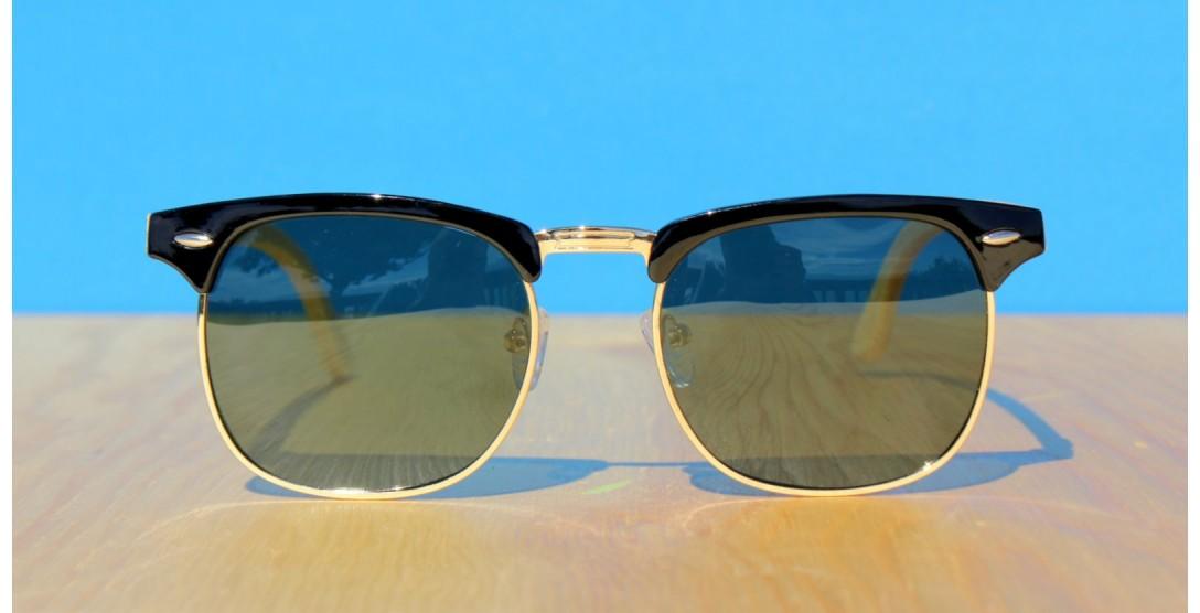 All Sunglasses, Atlas