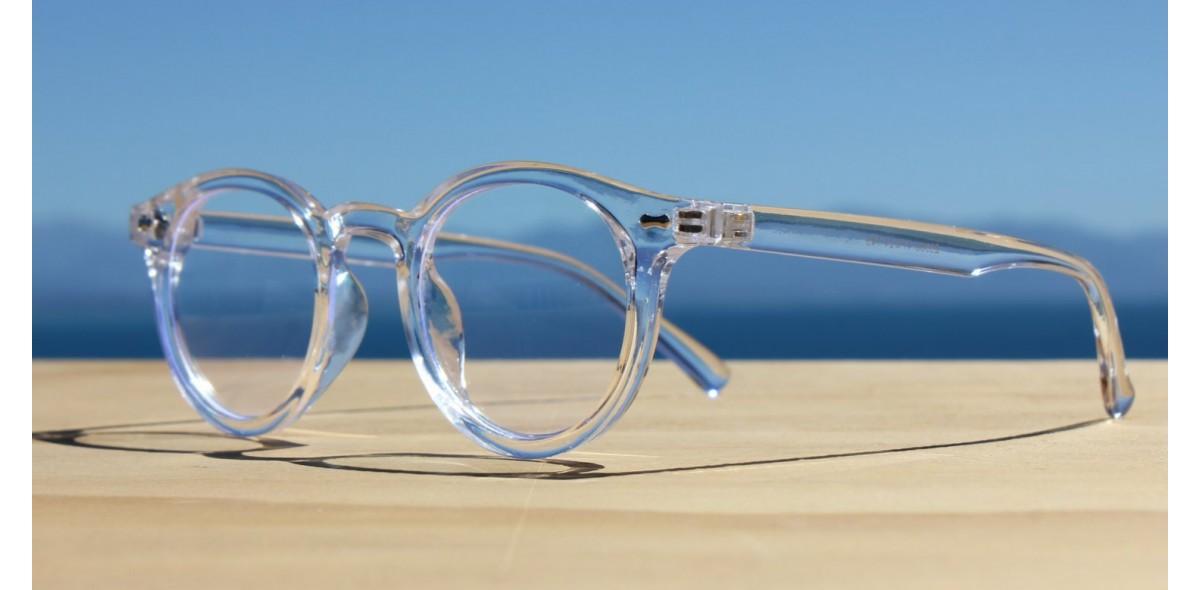 Blue Light Glasses, Blue Light Glasses BL3500