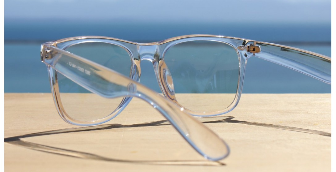 Blue Light Glasses, Blue Light Glasses BL3807