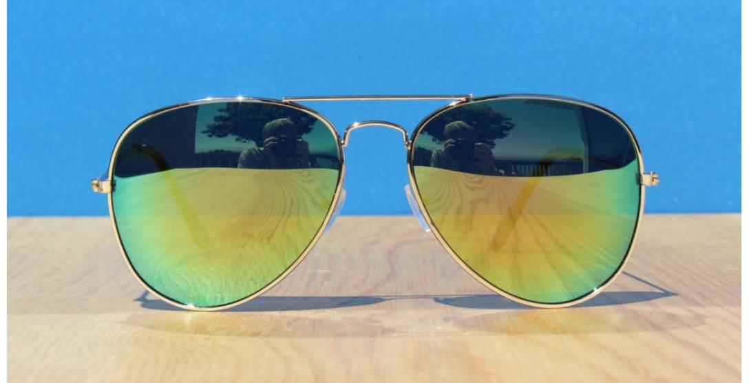 All Sunglasses, Airforce Polarised