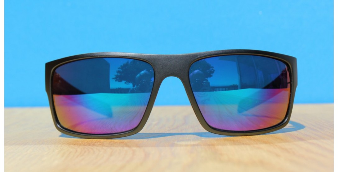 All Sunglasses, LOCS 1106 Revo