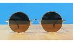 All Sunglasses, Stylus