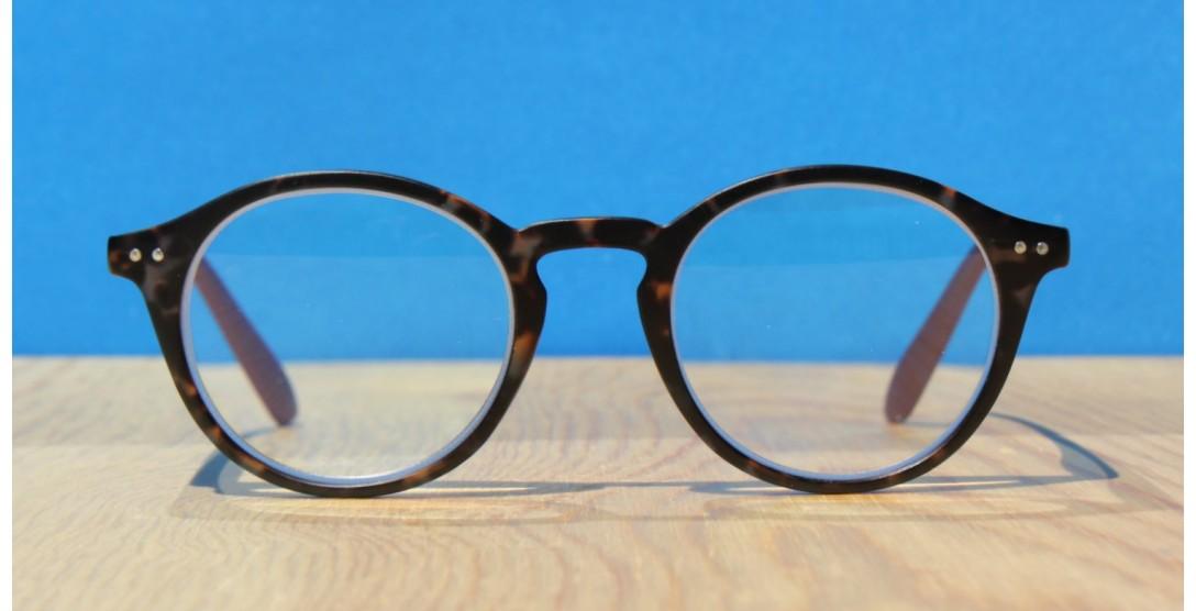 Reading Glasses, Reading Glasses BLR8154-Tortoise