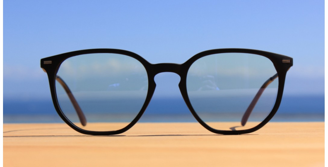 Blue Light Glasses, Blue Light Glasses BL6910