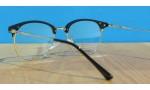 Blue Light Glasses, Blue Light Glasses BL5054