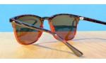 All Sunglasses, Mexico