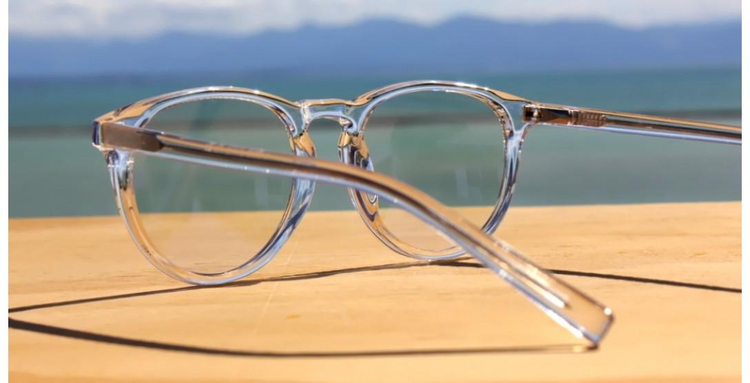 Blue Light Glasses, Blue Light Glasses BL8828
