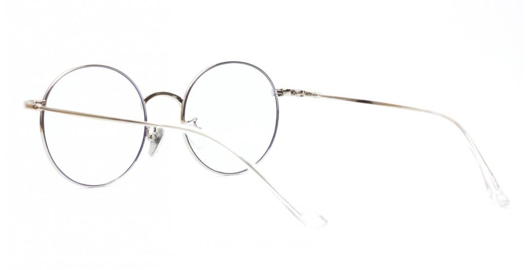 Blue Light Glasses, Blue Light Glasses BL6130