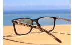 Reading Glasses, Reading Glasses R1045 Black