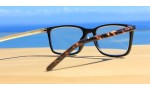 Reading Glasses, Reading Glasses R1045 Tortoise