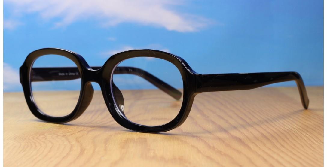 Blue Light Glasses, Blue Light Glasses BL1001