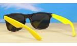All Sunglasses, LA Color Revo Wyfarers