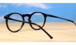 Blue Light Glasses, Blue Light Glasses S7718