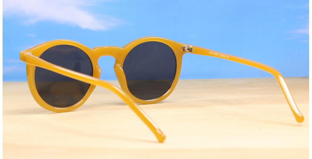 All Sunglasses, Dyno Polarised