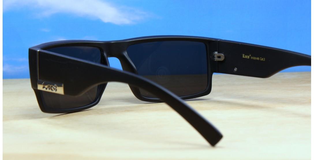 All Sunglasses, lOCS-91026-MB
