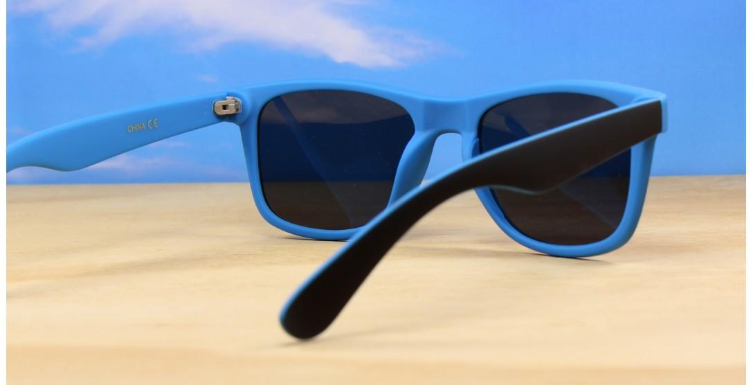 All Sunglasses, Fate-Colour