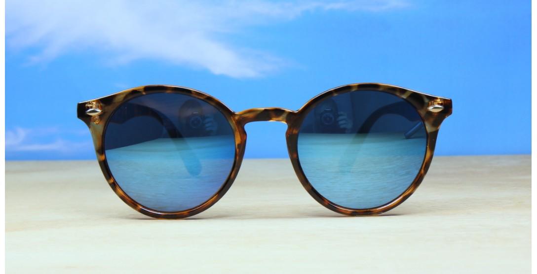Womens Sunglasses, Pitch Revo