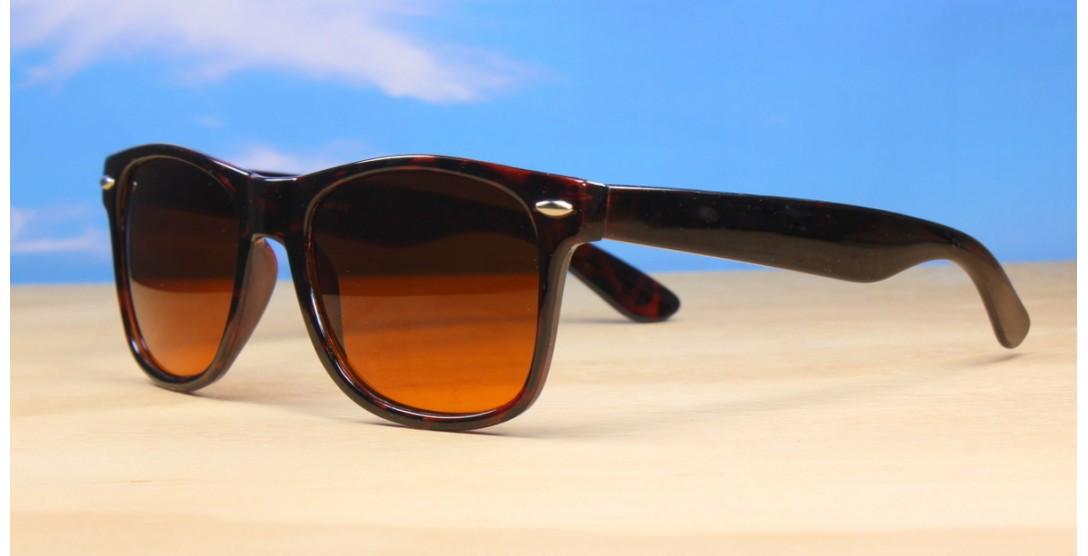 All Sunglasses, LA Blue Block