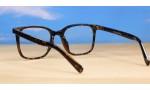 Blue Light Glasses, Blue Light Glasses L137