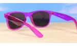 All Sunglasses, Porto