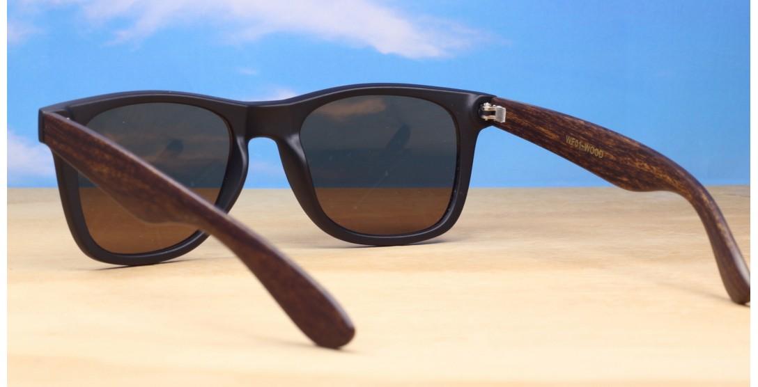 All Sunglasses, Lumber