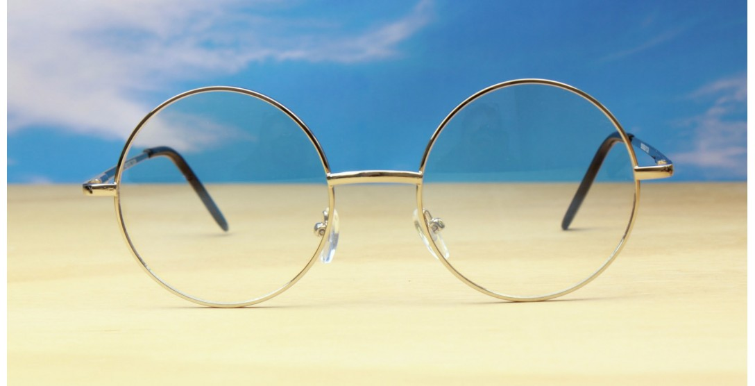 Blue Light Glasses, Blue Light Glasses 5050