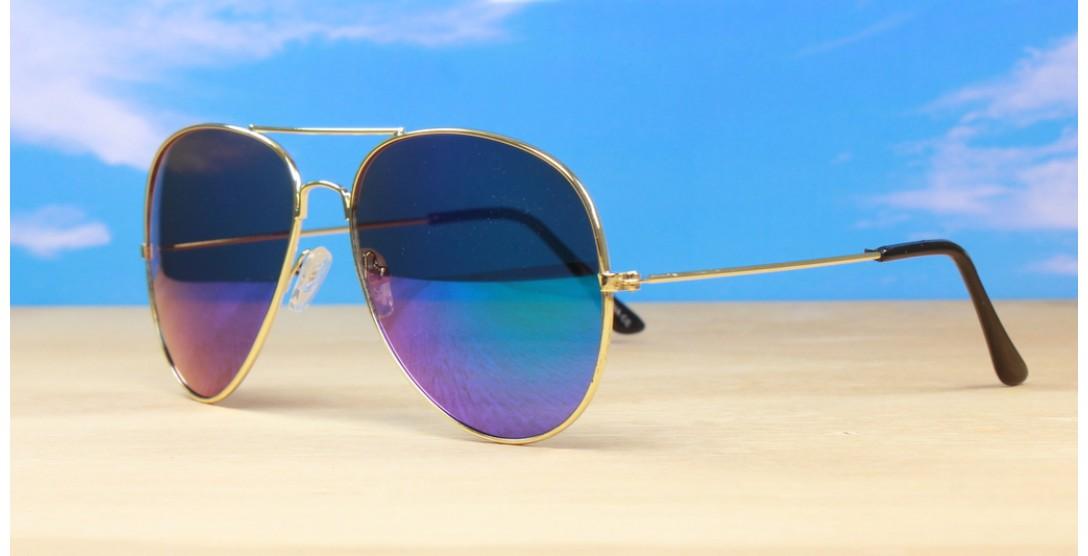 All Sunglasses, Stealth Aviator