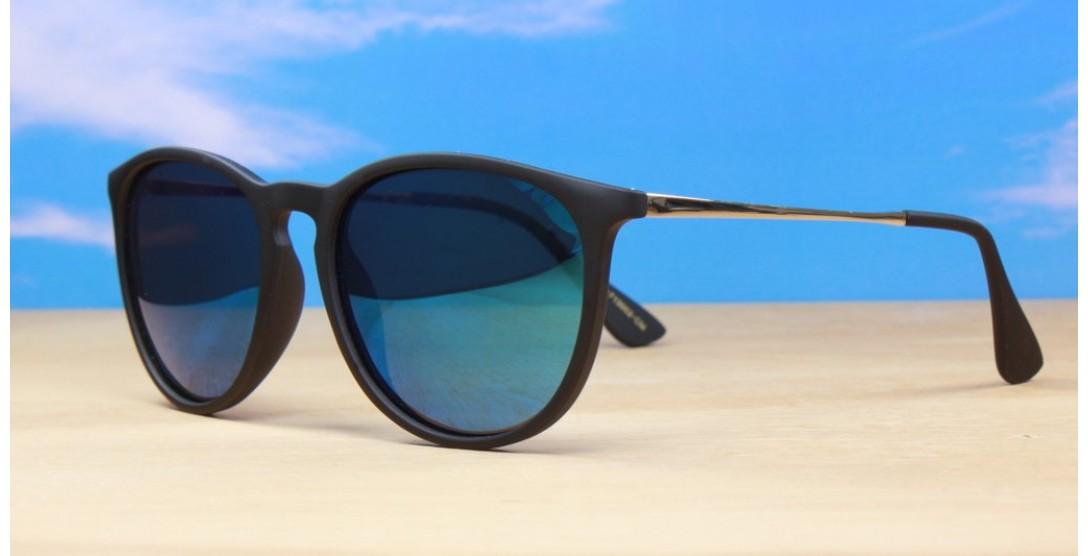 Polarised Sunglasses, Curve Mirror