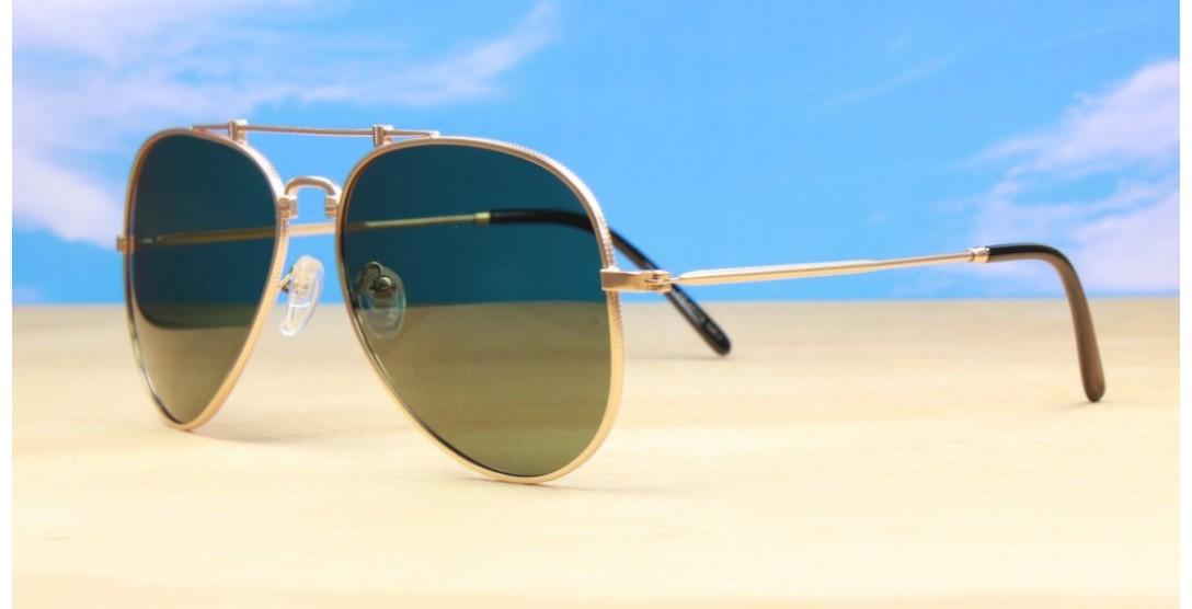 Aviator Sunglasses, Buddy