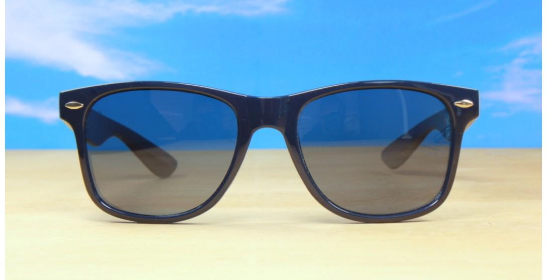 All Sunglasses, Navy