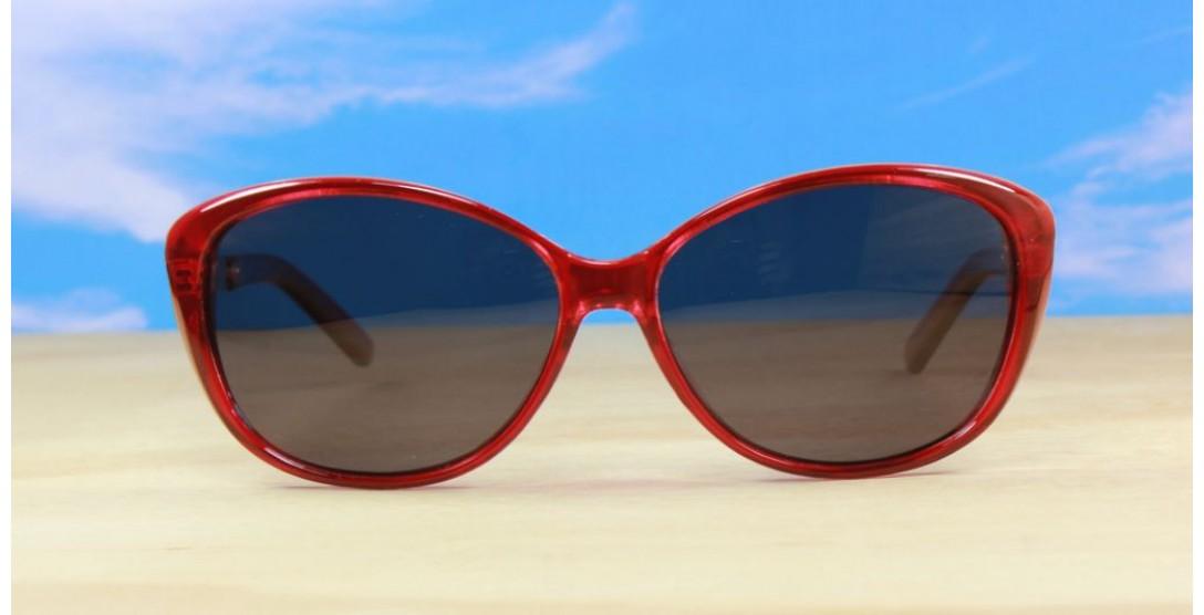 Polarised Womens Sunglasses, Silva