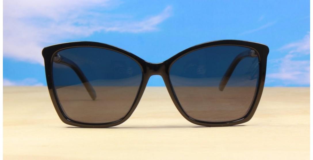 Womens Polarised Sunglasses, Stella