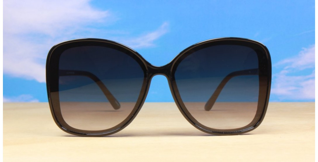 Womens Sunglasses, Skye