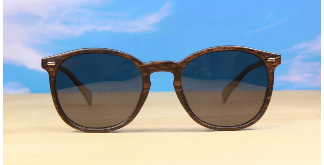Womens Sunglasses, Arctic