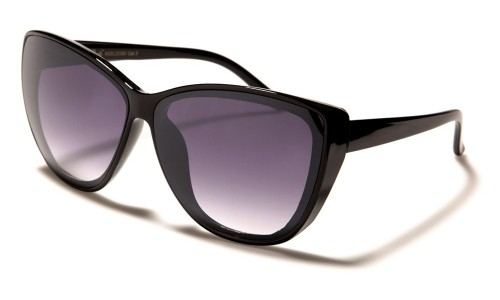 What Are Cat Eye Sunglasses?