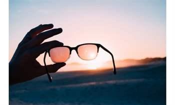 What are Polarised Sunglasses?