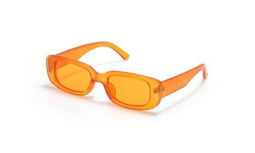 The 90s Sunglasses